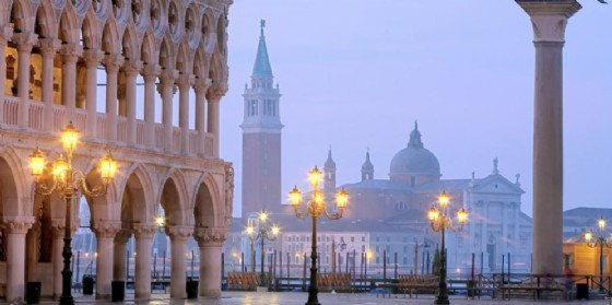 'Il Segreto di San Marco': nuovo appuntamento a Latisana con l'aperitivo letterario