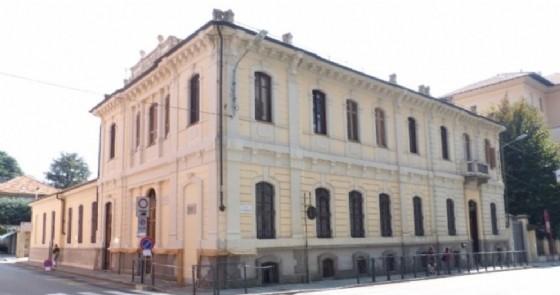 Biella, inaugura la nuova Casa della Comunità