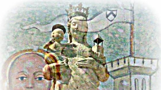Udine, compie 795 anni: il programma delle cerimonie