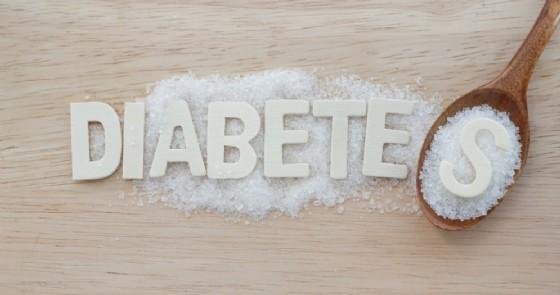 I consigli per ridurre glicemia e diabete