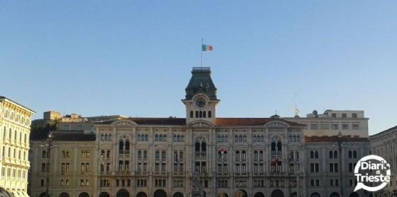 Trieste, il Comune chiede una modifica al manifesto: salta la mostra sulle leggi razziali