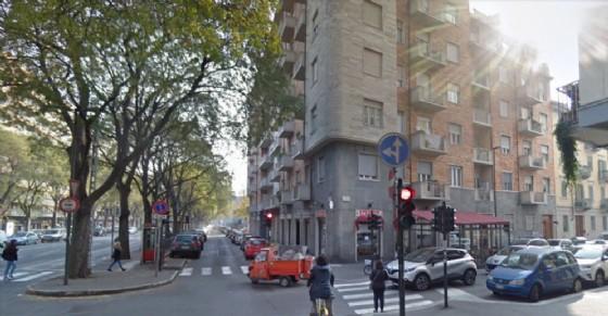 Corso Peschiera