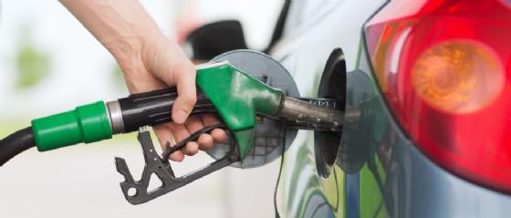 Incentivi per i carburanti? E' in arrivo la riduzione delle agevolazioni