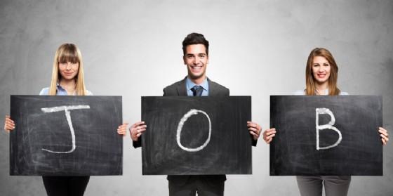 Lavoro: in regione nuove assunzioni per i Centri per l'impiego