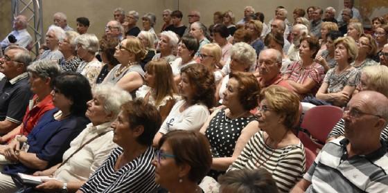 """""""Costruiamo insieme la salute"""": a Pordenone si vive di più e si muore di meno"""
