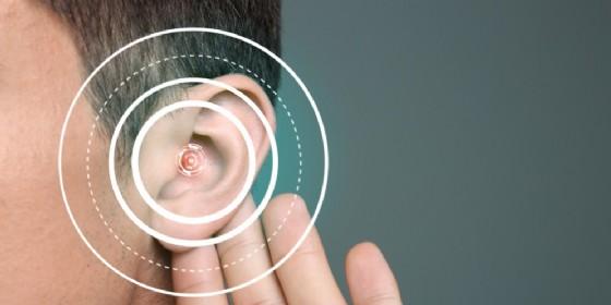 Problemi dell'udito e Alzheimer