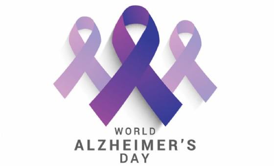 Giornata Mondiale dell'Alzheimer. 600mila italiani colpiti dalla malattia