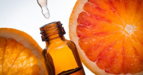 Gli oli essenziali che combattono l'otite