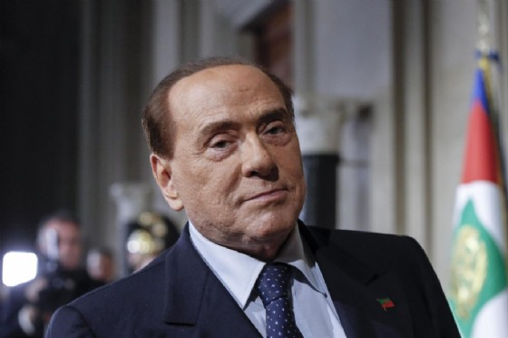 Silvio Berlusconi è sempre più vicino ad acquistare il Monza