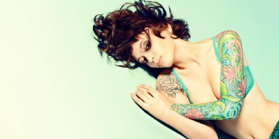 Casting per il nuovo film di Salvatores: si cercano 'braccia tatuate'