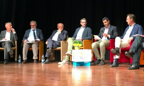Enti locali: il 2019 sarà l'anno della riforma degli enti locali