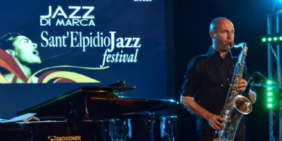 Biella Jazz Club, secondo concerto della stagione con il quartetto Fait