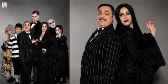 Sacile, presentata ufficialmente la nuova stagione teatrale del Teatro Zancanaro