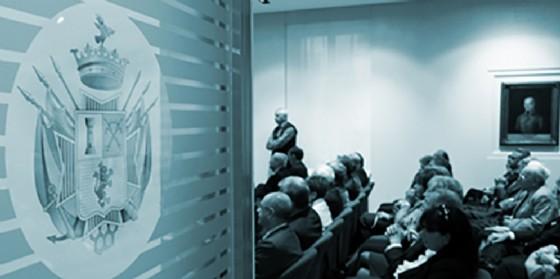 Sessioni erogative generali: presentazione delle domande per i contributi alle piccole iniziative del territorio isontino