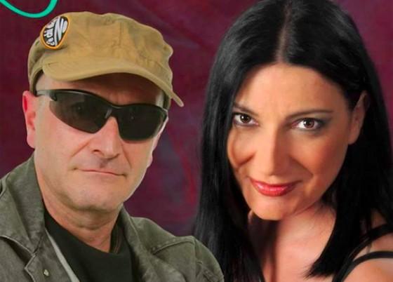 l Cover Duo Vivimi-Vivere