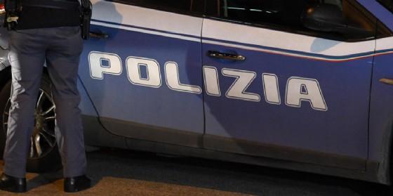 Controlli straordinari in Borgo Stazione: 2 arresti e 16 denunce