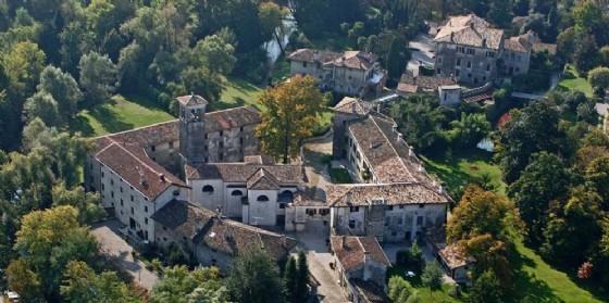 'In Autunno: Frutti, Acque e Castelli': porte aperte ai Castelli di Strassoldo