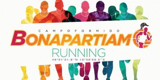 Seconda edizione per 'Bonapartiamo Running'