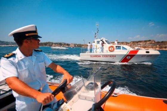 Tragedia in Sicilia, torinese muore annegato mentre fa snorkeling