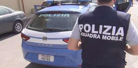 Furto da 50 mila euro al negozio 'Napapijri' di Pordenone: trovati i responsabili