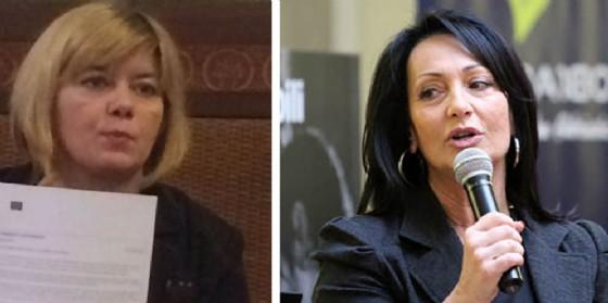 De Monte: «Cisint in preda al delirio di onnipotenza azzittisce l'opposizione a colpi di censura»