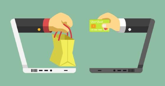 «A scuola di E-commerce». Incontro all'Uib il 10 ottobre