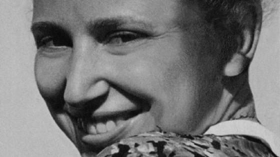 Norma Cossetto, il suo martirio sarà ricordato in tutto il Fvg