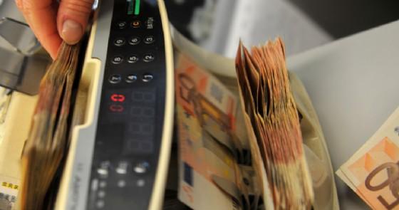 Mutui: «rischio» spread per i futuri richiedenti