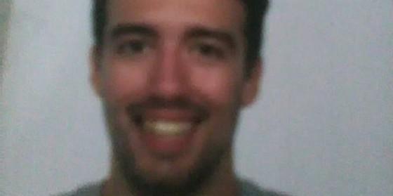 Ragazzo di 22 anni scompare da Ponderano