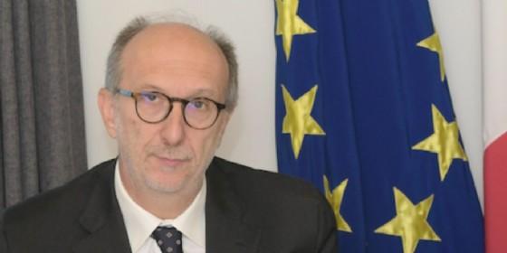 Riccardo Riccardi