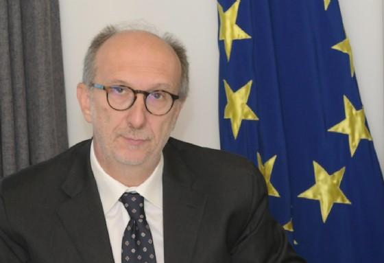 Salute: risparmio di 10 milioni di euro con le nuove tariffe per le visite