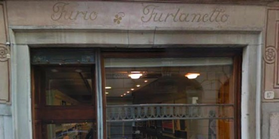 Udine perde un altro pezzo di storia: chiude Furlanetto