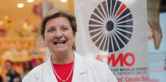Donazioni midollo osseo: risultati positivi per la campagna «Match it Now 2018» a Biella