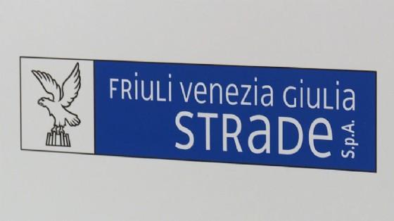 Cda a tre per Fvg Strade, l'ira del Pd