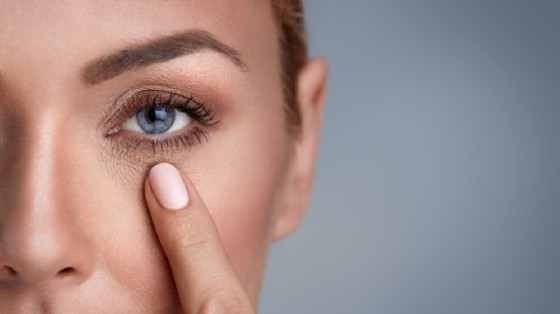 Occhi e salute