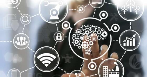«Digital Transformation: incontri ravvicinati con il mondo 4.0»