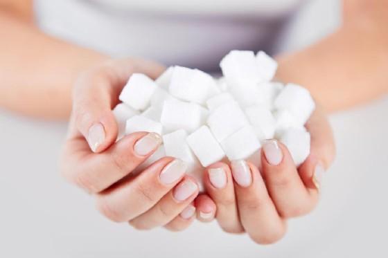 Lo zucchero rende violenti