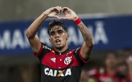 Dal Brasile: il Milan ha preso Paquetà