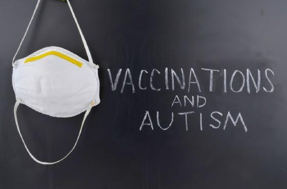 Vaccini e autismo