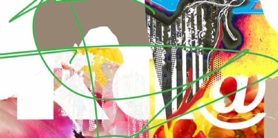 A Palmanova la collettiva 'Contemporaneo… nella Città Ideale'