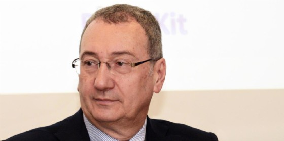 Bolzonello (Pd): «Critica la situazione della questura di Pordenone»