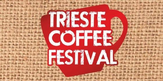 Trieste Coffee Festival: al via la quinta edizione