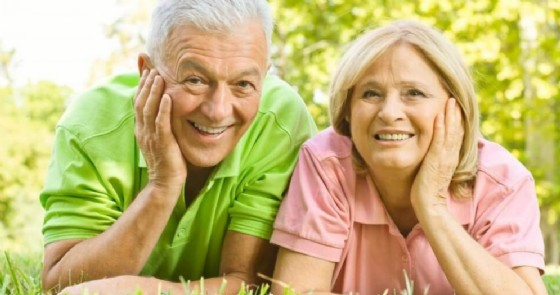Mente Locale, primo compleanno all'insegna dell'invecchiamento attivo