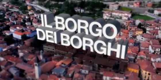 Anche Palmanova in lizza per 'Il Borgo dei Borghi': aperte le votazioni online