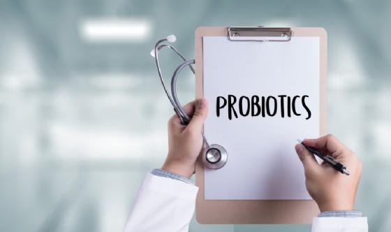 I probiotici distruggono i batteri resistenti