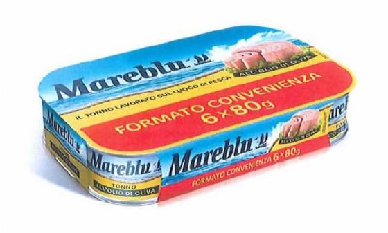 Formaggi a rischio Escherichia coli ritirati dai supermarket