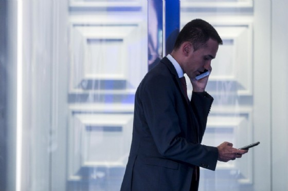 Leopolda, la contromanovra Renzi-Padoan: