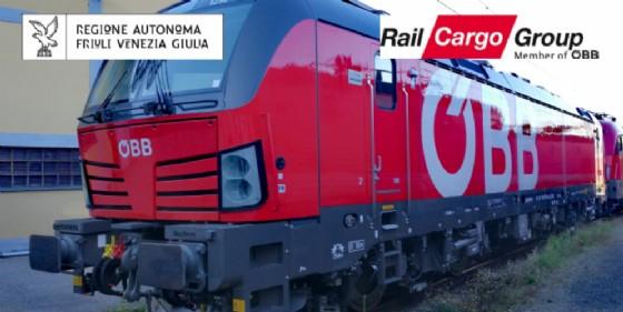 Lavorare in Germania come macchinista di treno: Rail Cargo Carrier cerca personale