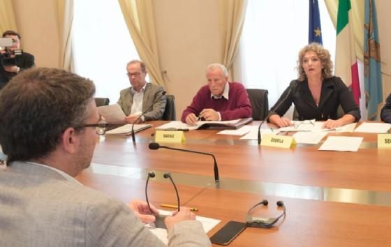 Minoranze: nel 2019 via alla rete di sportelli in lingua slovena