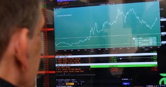 Moody's: taglia rating Eni e Poste dopo downgrade Italia